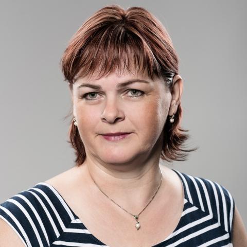 Renata Konečná